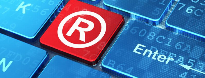 Changes to Canadian Trademark Law